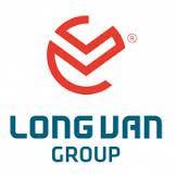 LONG VAN GROUP