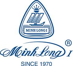 MINH LONG I
