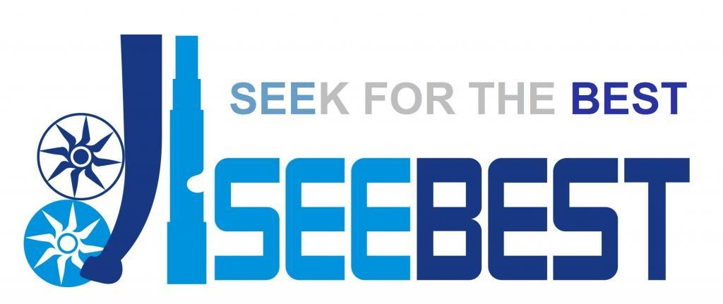 SEEBEST CO.,LTD
