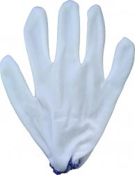 PE SPANDEX GLOVES HMBT-11