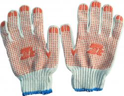 WOOL GLOVES HMKBT-02