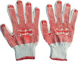 WOOL GLOVES HMKBT-03