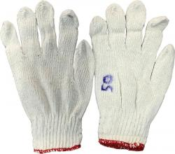 WOOL GLOVES HMKBT-04