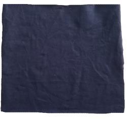 1- LAYER COLORED CLOTH HMVL-06