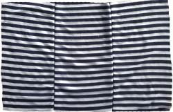 3-5 LAYER COLORED CLOTH HMVL-05