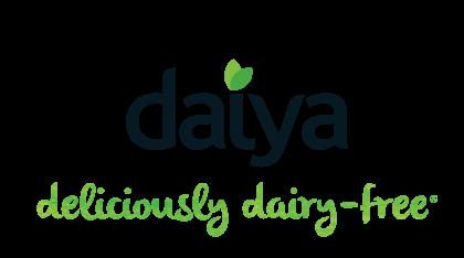 DAIYA CO.,LTD