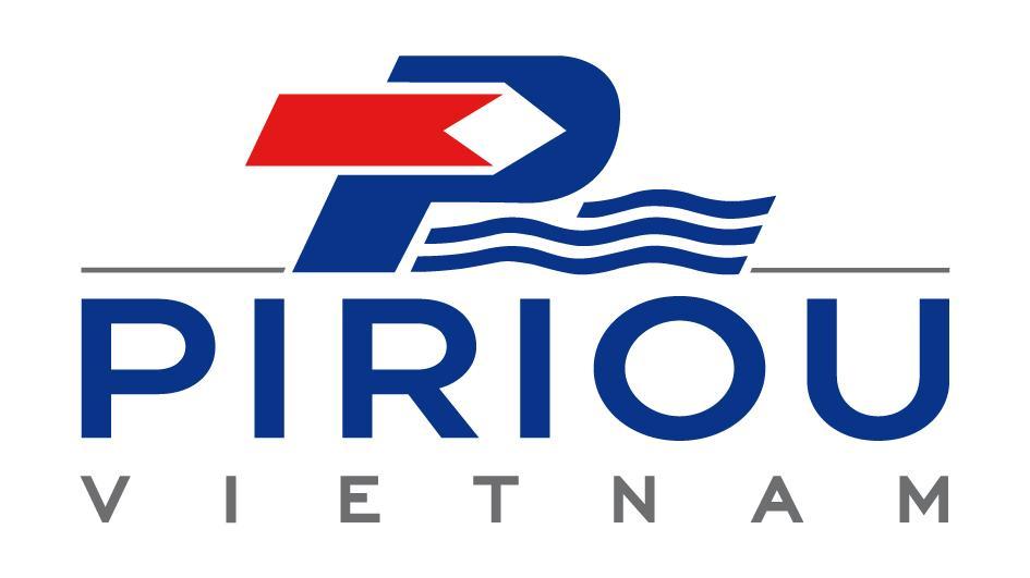 PIRIOU VN CO.,LTD
