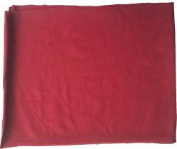 縫製加工無し1層式カラーウエス HMVL-06