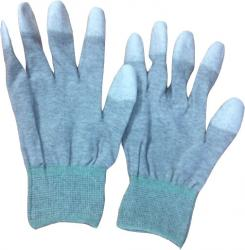静電気対策用手袋 HMBT-46