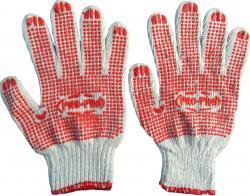 手袋 HMKBT-03