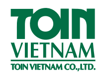 TOIN VN CO.,LTD