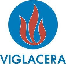 VIGLACERA CO.,LTD