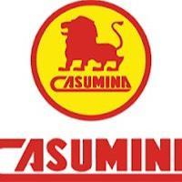 CASUMINA