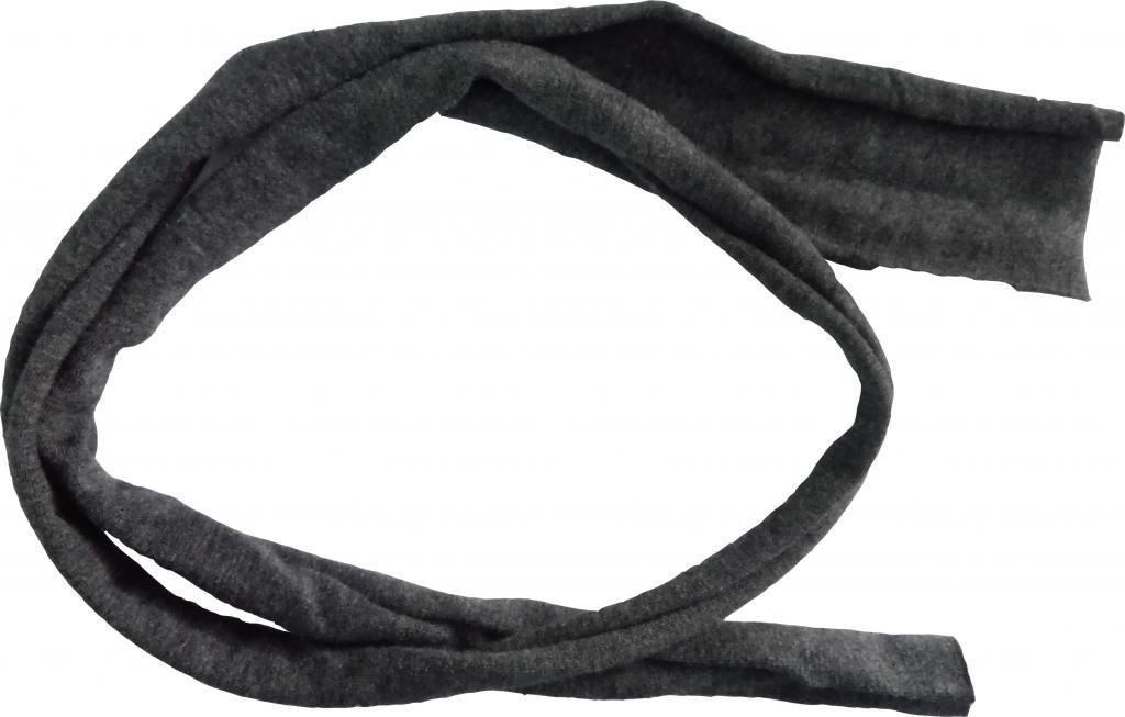 Dây cột cua màu tối HMDC-02