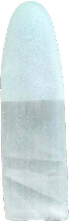 Bao tay ngón không vành HMKBT-11
