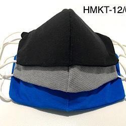Khẩu Trang Vải HMKT-12