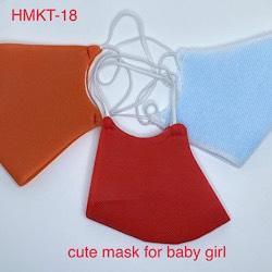 Khẩu Trang Vải HMKT-18