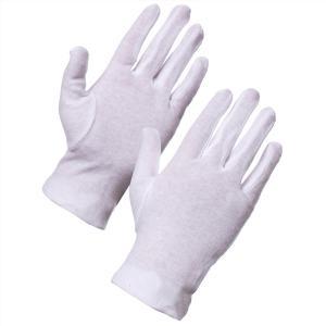 Mua găng tay vải ở đâu dùng trong công nghiệp