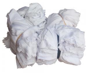 Sử dụng giẻ lau công nghiệp là bảo vệ môi trường
