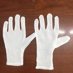 Găng tay thun HMBT-05