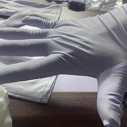 Găng tay thun lạnh HMBT-07