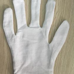 Găng tay thun HMBT-30
