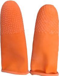 Bao tay ngón HMKBT-13