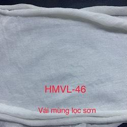 VẢI LỌC MÙNG HMVL-46